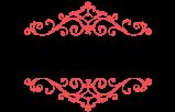 logo londonweddingsmagazine